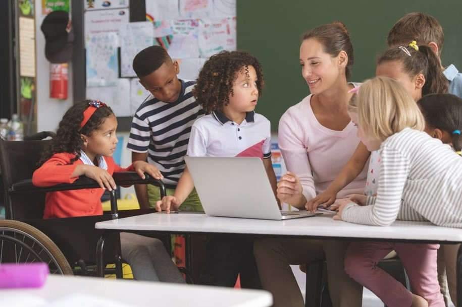 La France est-elle vraiment en marche vers l'école inclusive ?