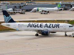 compagnie-aerienne-aigle-azur-airbus-A320