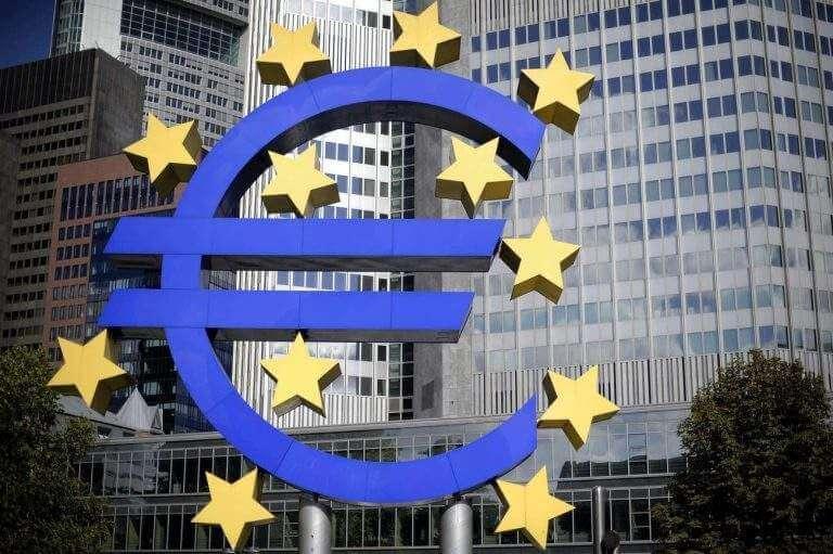 Banque centrale européenne (DR)
