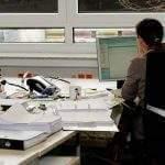 secretaire-bureau-administratif