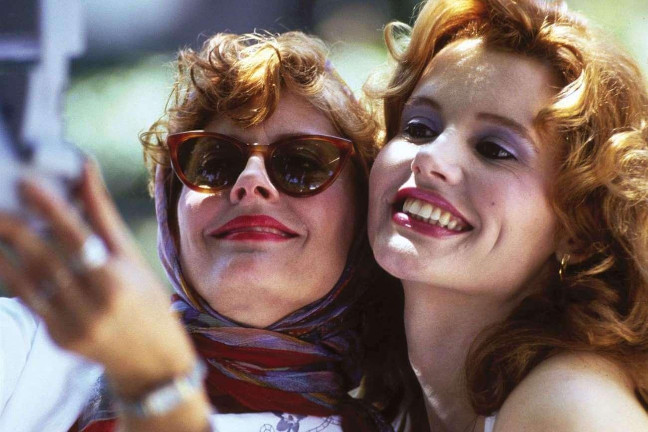 Hollywood: où sont les femmes?