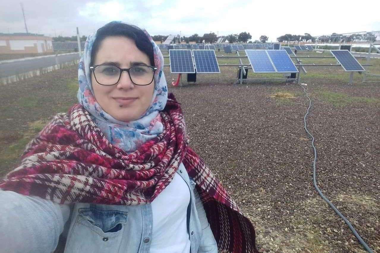 Maroc : une journaliste graciée