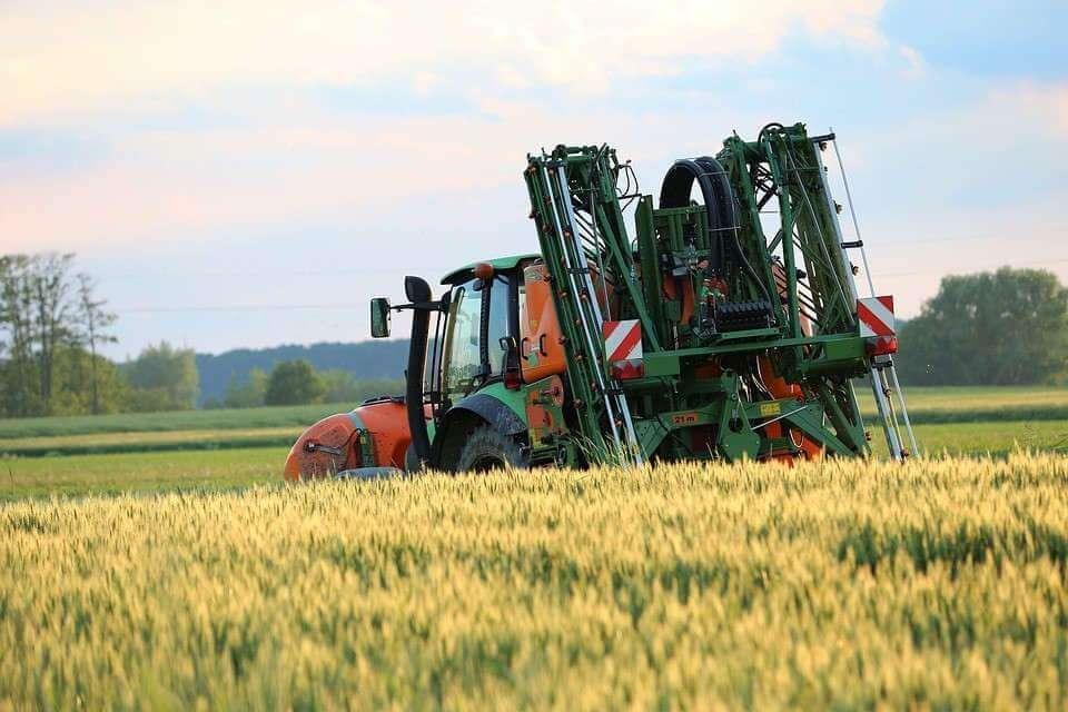 « Agribashing » ou prise de conscience ?