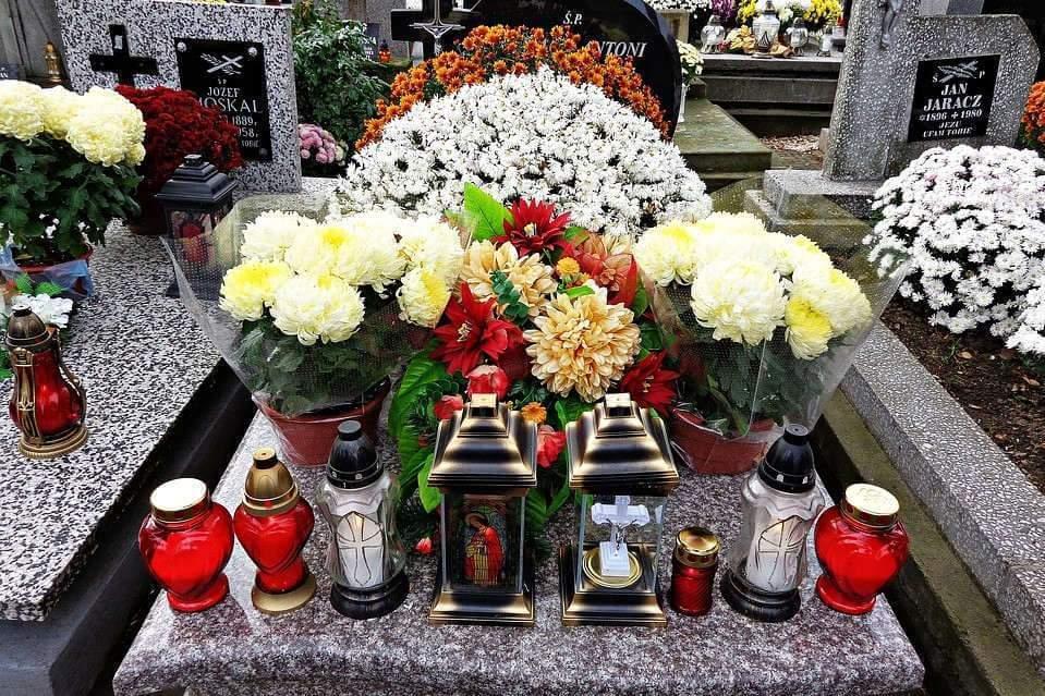 Pompes funèbres : des abus loin d'être enterrés !
