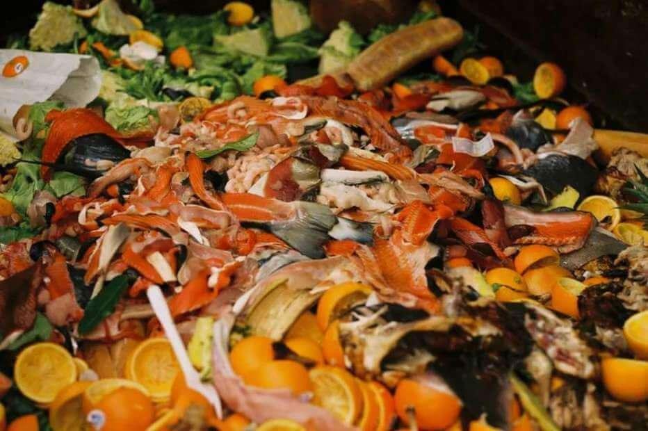 Ce que chacun peut faire pour lutter contre le gaspillage alimentaire