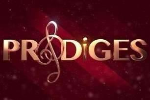 Enregistrements de l'émission « Prodiges » à Metz