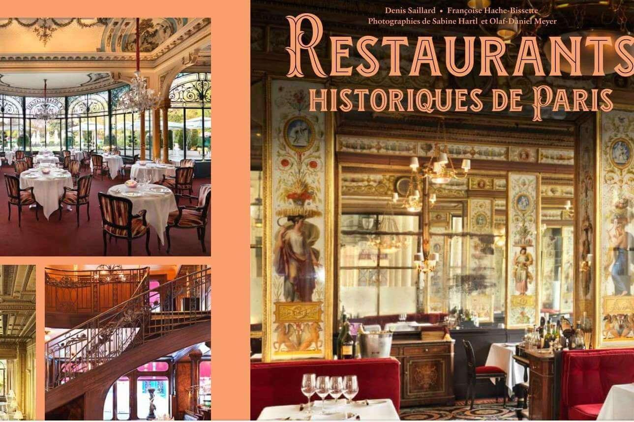 Nancy : 264 ème anniversaire de la place Stan et du Café Royal