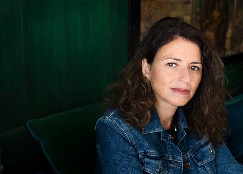 Le Goncourt des Lycéens 2019 à Karine Tuil pour Les choses humaines (Éd. Gallimard)