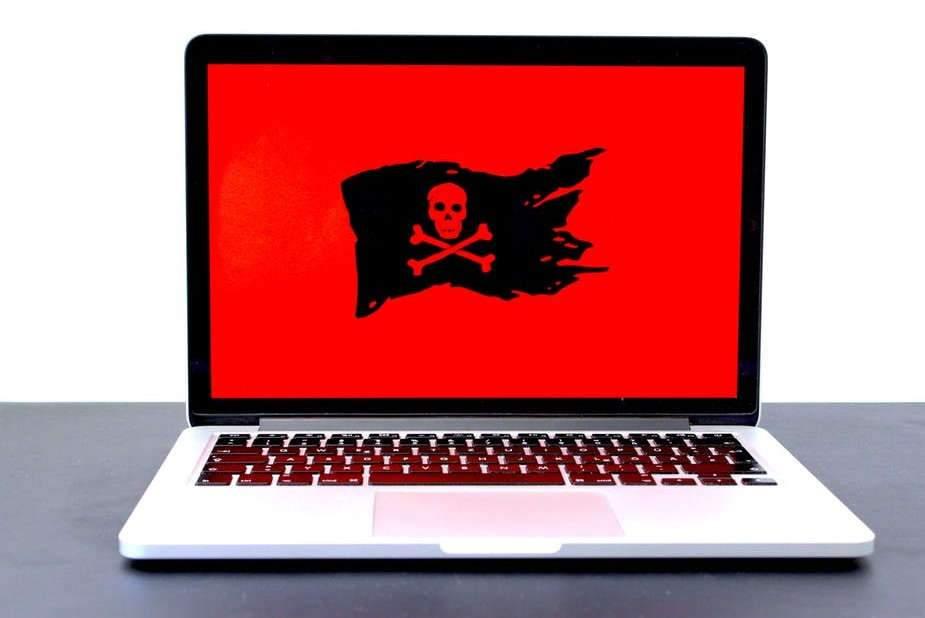 Comment la gendarmerie a contré un virus informatique mondial : le Retadup