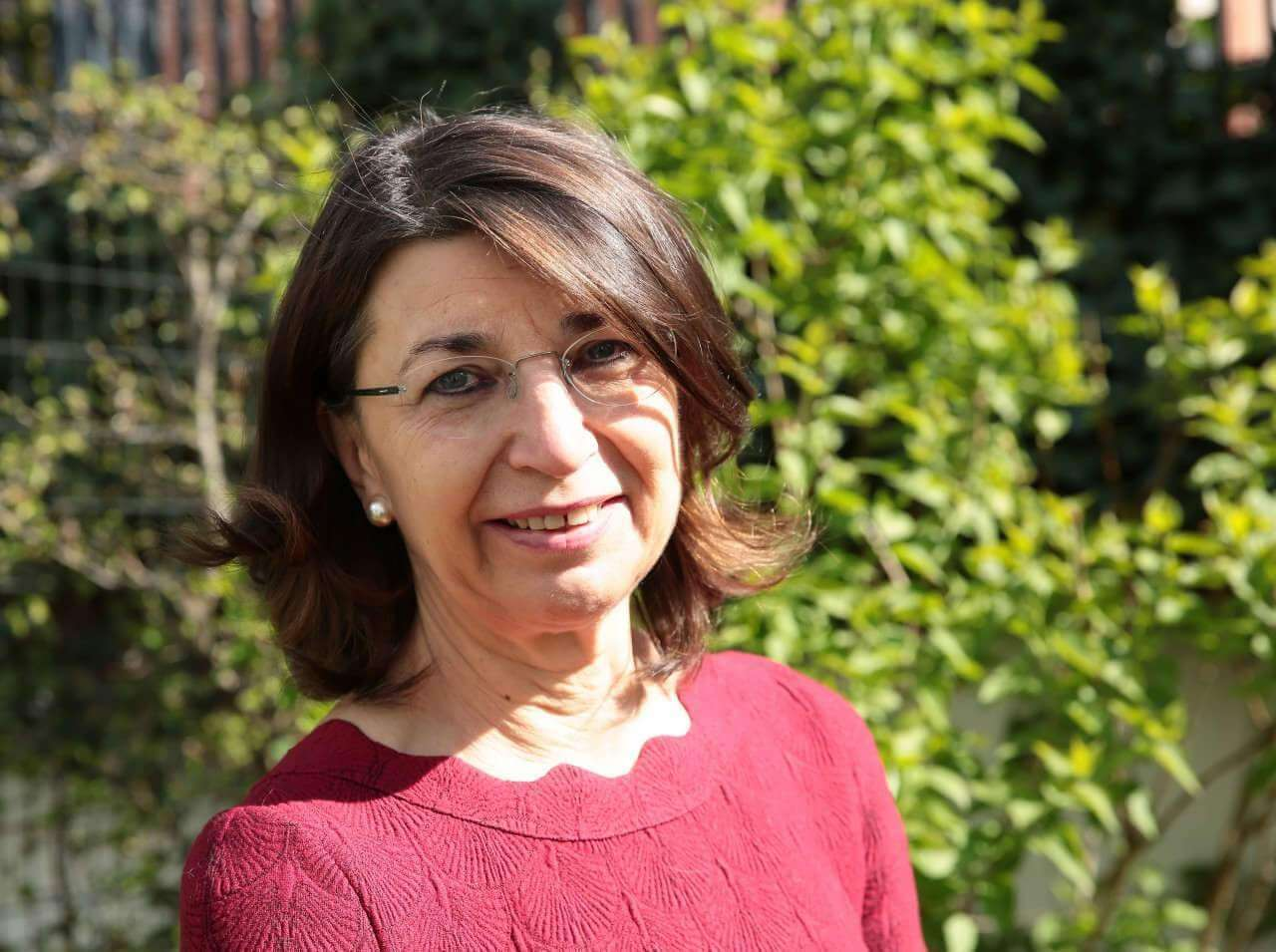 L'Université de Lorraine met à l'honneur 3 Docteurs Honoris Causa 2019