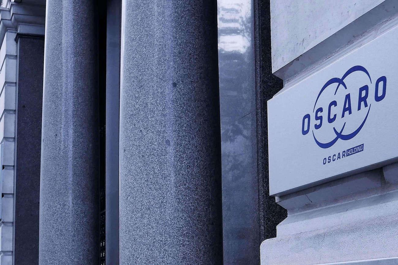 Oscaro.com : 120 salariés sur le carreau mais pas de plan social.