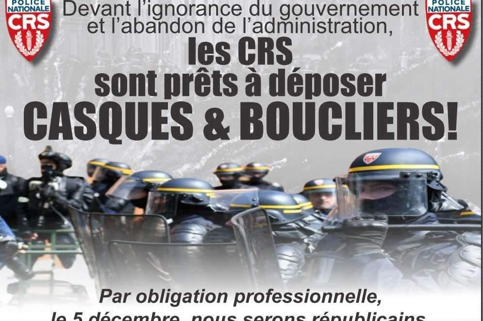 https://infodujour.fr/wp-content/uploads/2019/12/crs-unsa.jpg