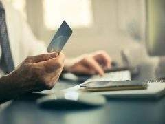 Calculez le coût d'embauche d'un salarié (Piqsels)