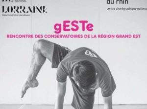 ballet-de-lorraine