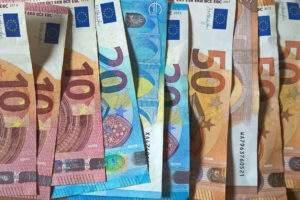 billets de banque (pixabay)
