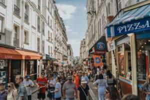 France Rue