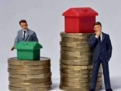Fiscalité-sociétés