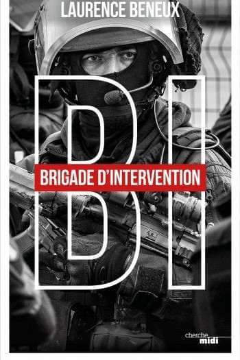 laurence-beneux-brigade-intervention
