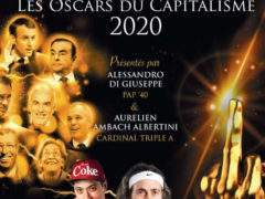 oscars-du-capitalisme