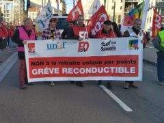 manif-nancy