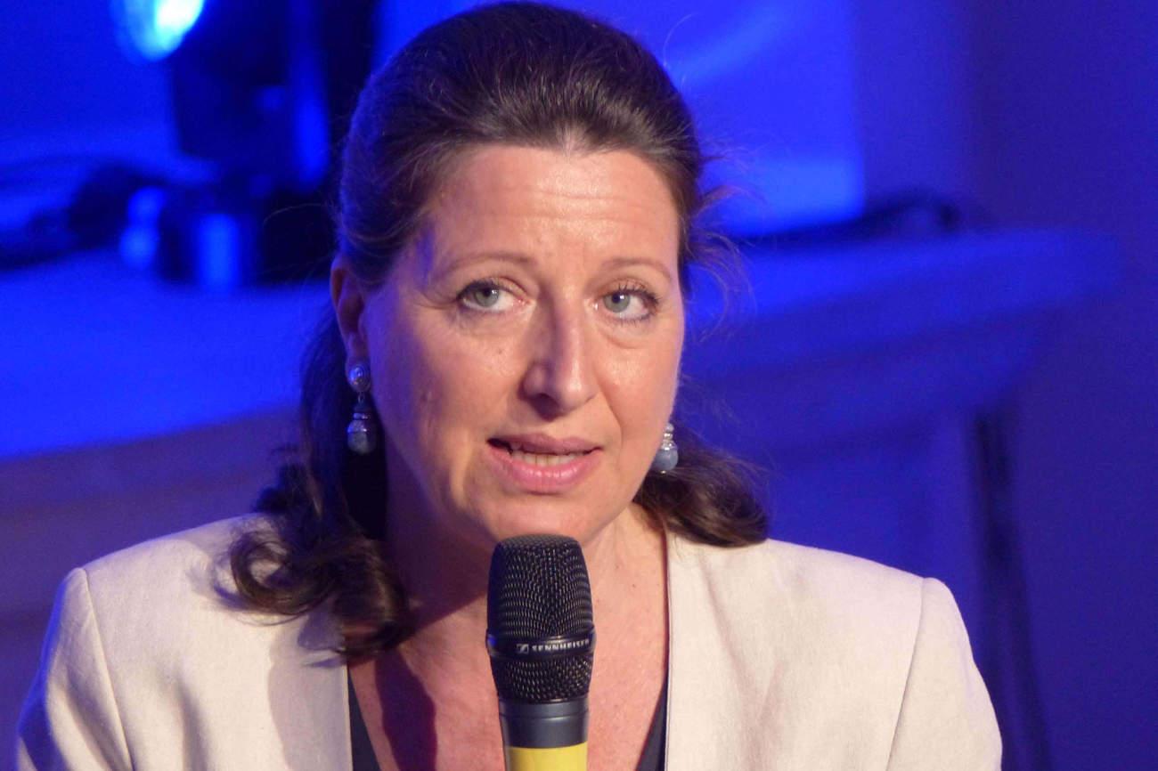 Municipales : Paris risqué pour Agnès Buzyn