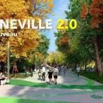 Amnéville 2.0