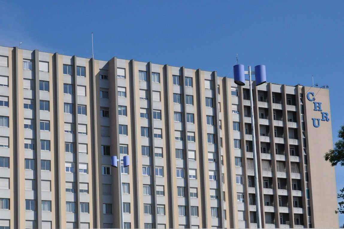 Covid-19 : tests négatifs pour les cas suspects en Lorraine