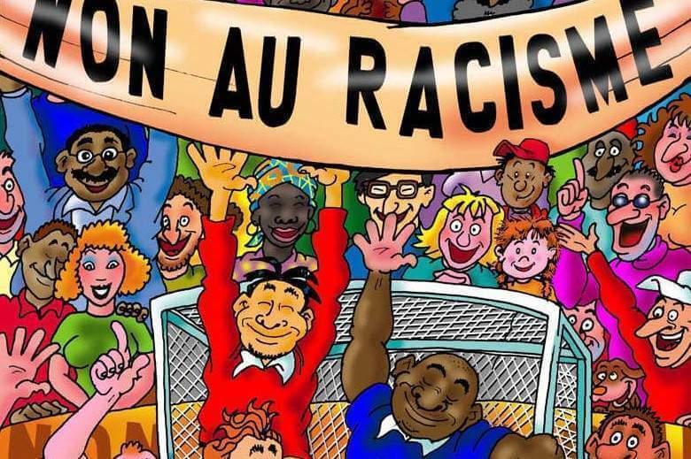 Nancy : Le sport comme moyen de lutte contre les discriminations