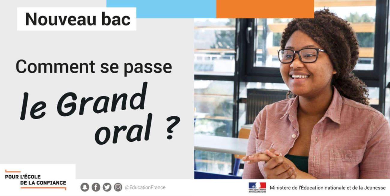 oral-au-bac