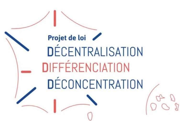 Projet de loi « 3D » : l'APVF lance une grande enquête auprès des élus des petites villes