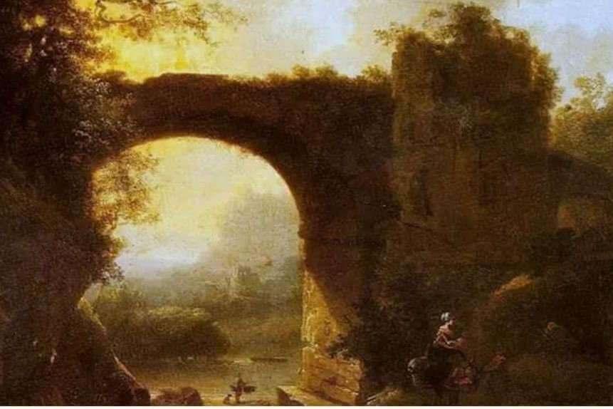 Voltaire et Montesquieu pour éclairer la crise climatique actuelle