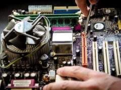 réparation-ordinateur