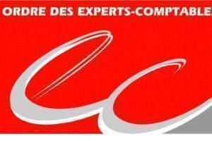 COVID-19 : les Experts-Comptables de Lorraine veulent préserver la santé des entreprises