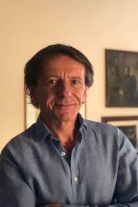 Me Laurent Paté