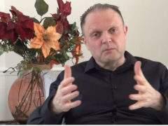 Présentation en vidéo du dispositif par le professeur Cyril Tarquinio, directeur du Centre Pierre Janet.