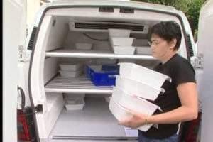 Guide des précautions sanitaires à respecter dans le cadre de la livraison de repas à domicile