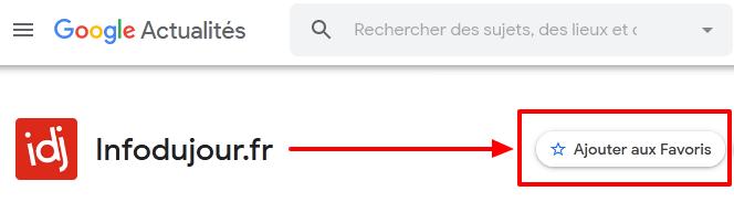 infodujour-google-news