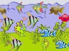 la fête des poissons (pixabay)
