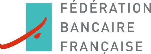 Logo_FBF