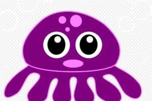 pieuvre (pixabay)