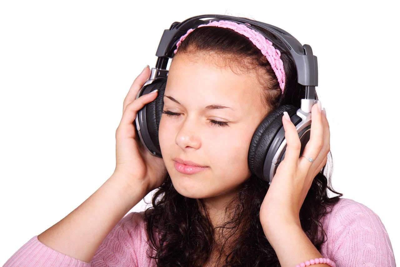 Réviser l'oral du bac de français en écoutant la radio
