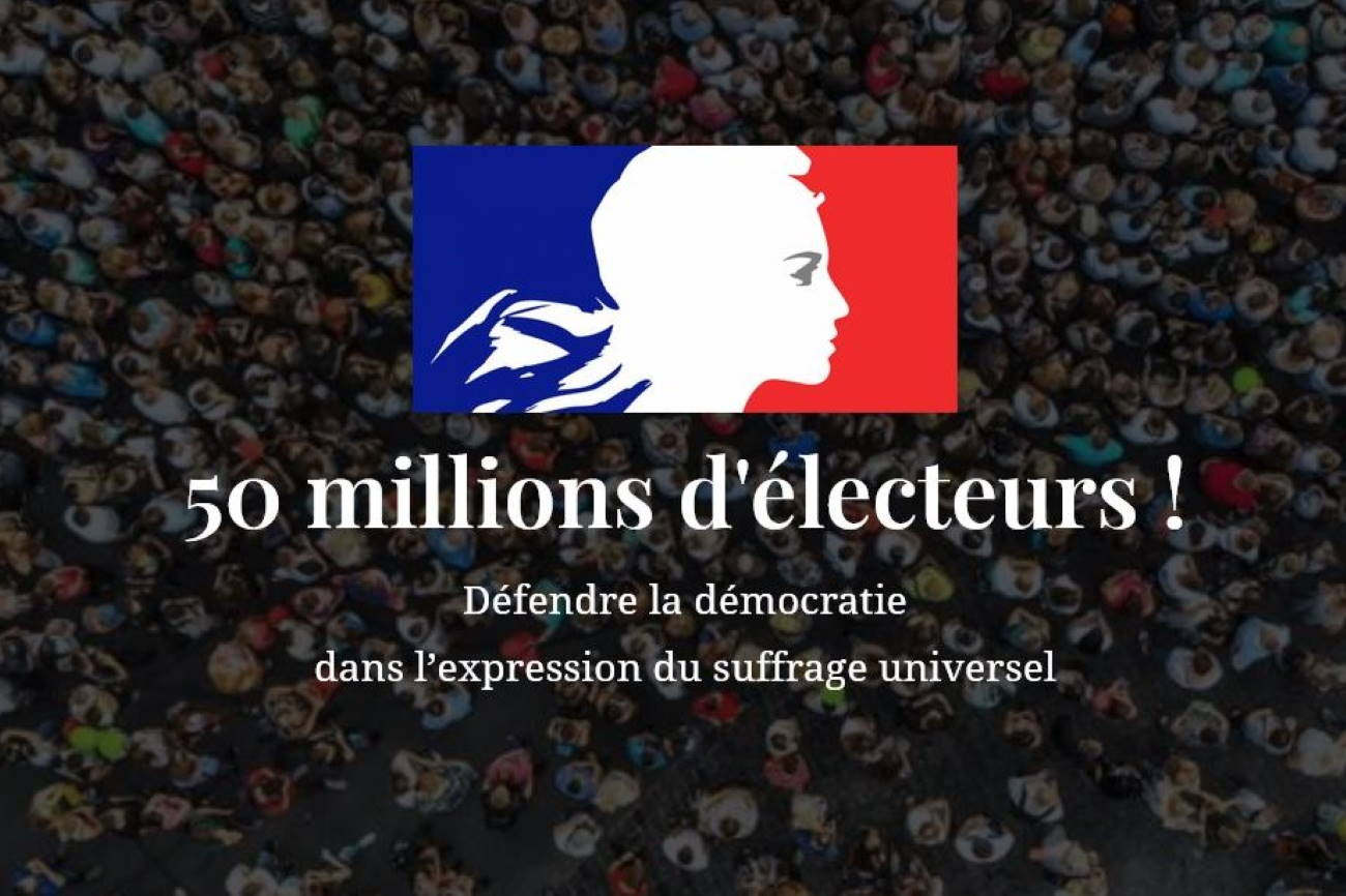 50-millions-electeurs