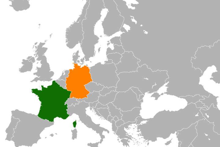 France_Germany (wikipedia)