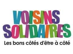 Logod association Voisins Solidaires (wikipedia)