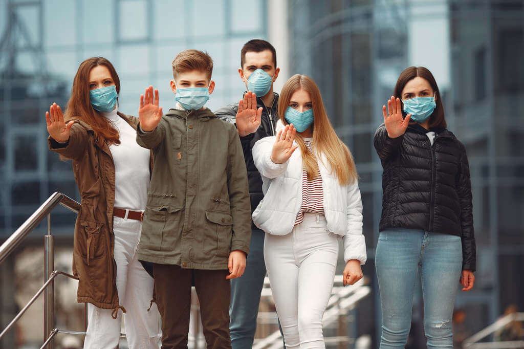 coronavirus-covid-19-masques