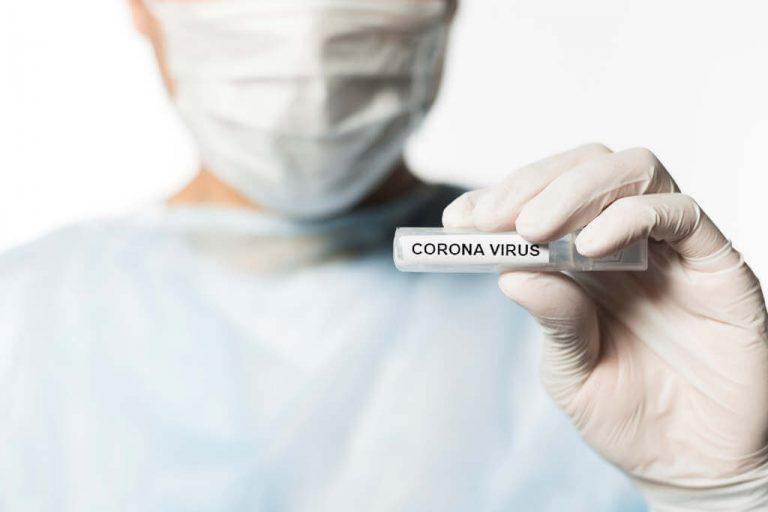 coronavirus-covid-19-test