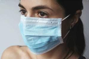 masque-de-protection