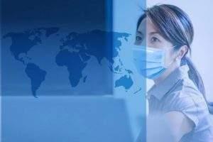 Coronavirus : la guerre des masques est déclarée