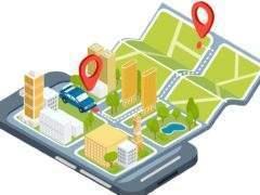 Flicage numérique - Tracking numérique