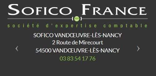 sofico-france